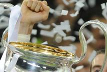英格兰苏格兰足球协会为欧洲冠军联赛的升级进行最后一搏
