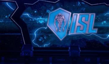 ISL:国际游泳联盟为2021年的第三季做准备