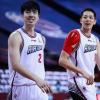 深圳男篮对决因为场外上流氓被公认为最水总冠军的四川男