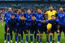 欧洲冠军联赛和欧洲杯决赛获胜者名单