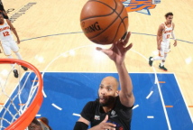 NBA正在调查猛龙队将凯尔洛瑞签约并交易到热队的事宜